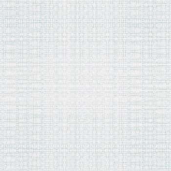 Bindu - The simple indoor bedroom area rug