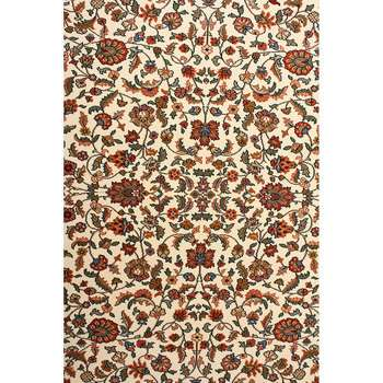 Dominic - The designer classical area rug