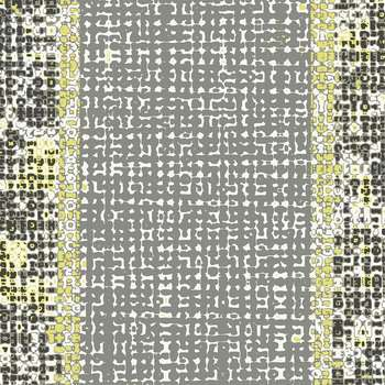 Faigata - The designer inexpensive rug