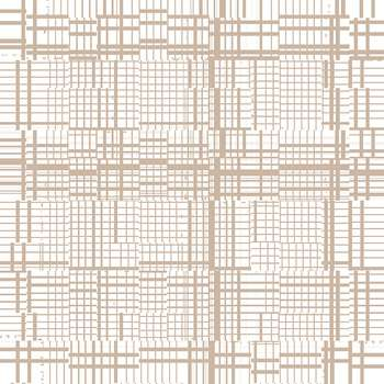 Miran - The simple hand woven indoor rug