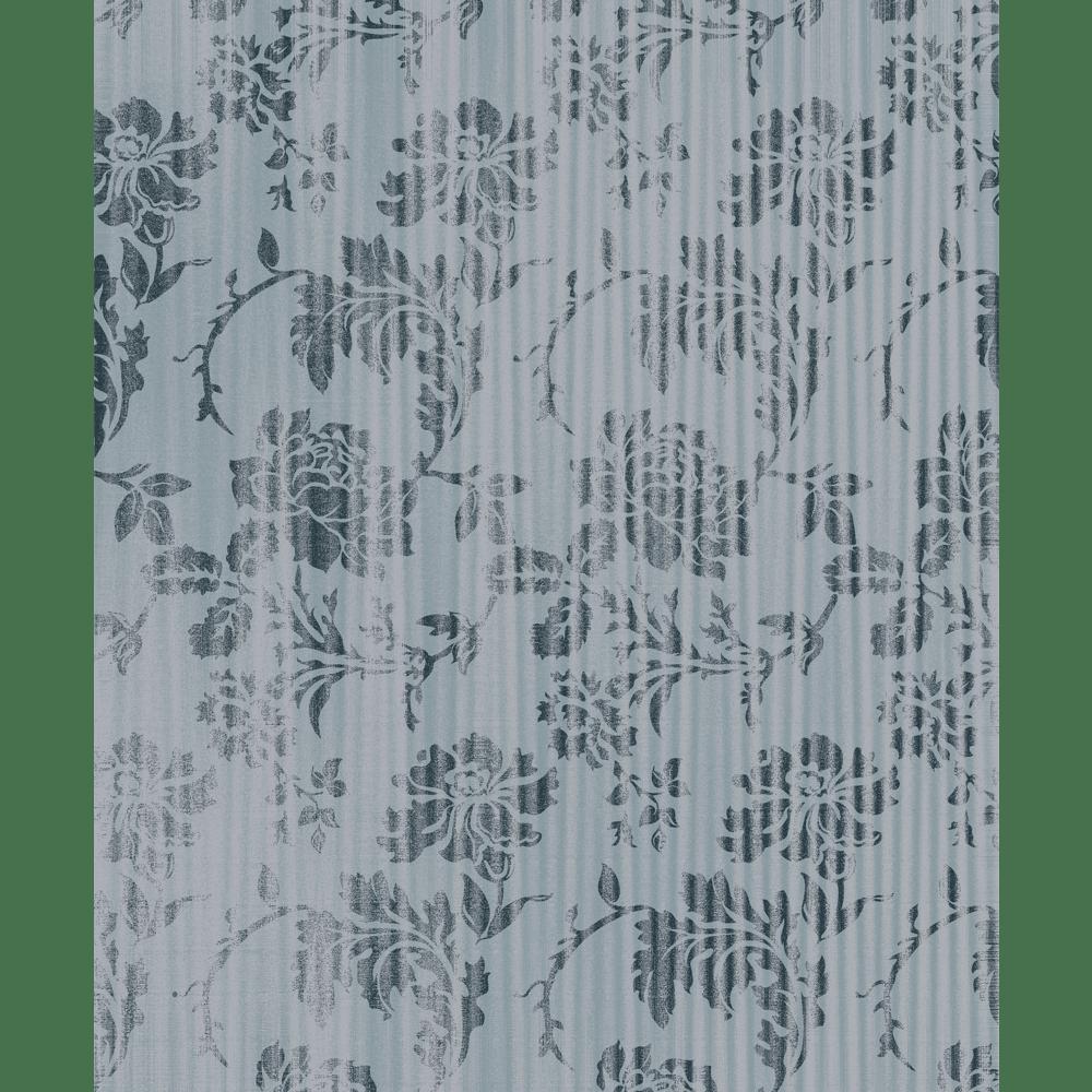 Hanafina - The Designer Floral Area Rug