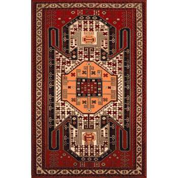 Pirinihi - The rural hand woven area rug