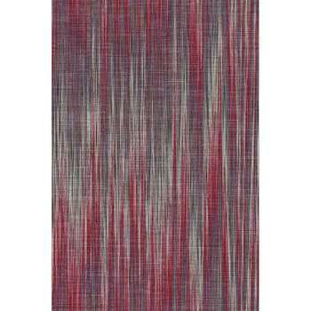 Sira - The modern designer indoor area rug