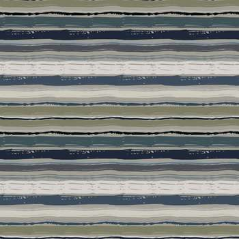 Vida - The patterns indian area indoor rug
