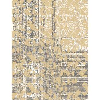 Vincent - The beautiful lliving area rug