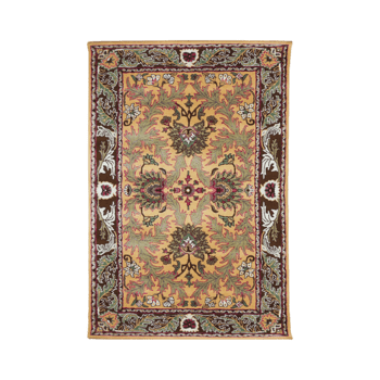 Traditional Persian design Rug