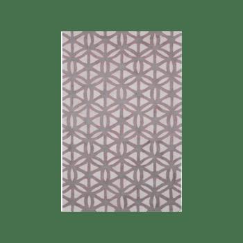 Ambages - The modern bedroom rug