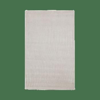 Uigeach - The plain textured Room carpet