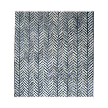 Pariman - The dimensional indoor area rug