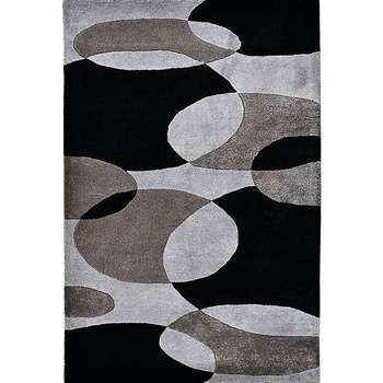 Flaunt - The beautiful area rug