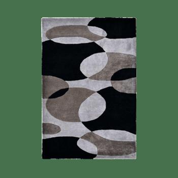 Flaunt - The beautiful area rug
