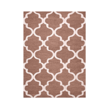 Grid - The simple beautiful area rug