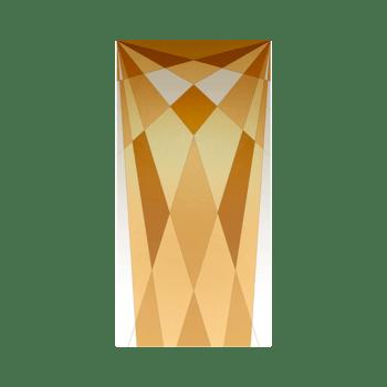 Prisma - The modern area indoor rug