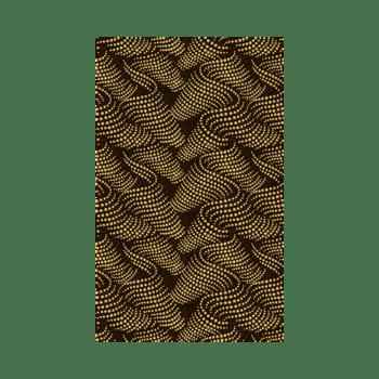 Fabolous - The unique living room indoor rug