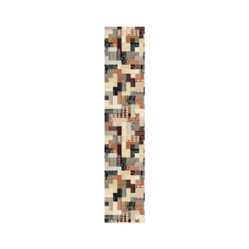Pixel - The modern beautiful area rug