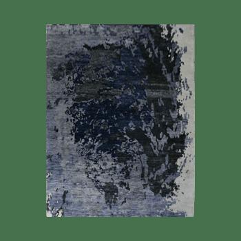 Tierra - The contemporary area rug