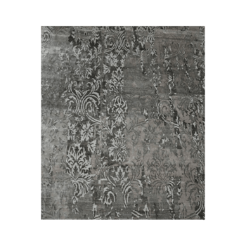 Sara - The luxurious classical area rug