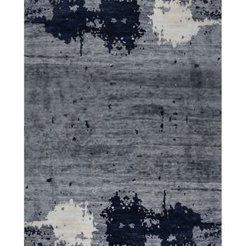 Prithvi - The contemporary area rug