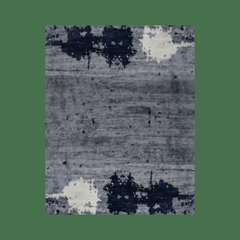 Prithvi - The contemporary area rug