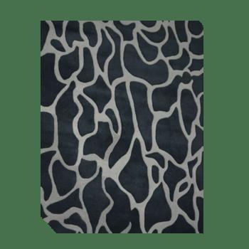 Camelopardus - The classic bedroom indoor rug
