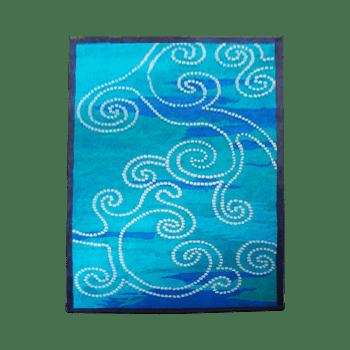 Regio - The Royal area indoor rug