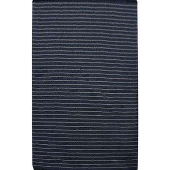 Kaka - The simple durable area rug