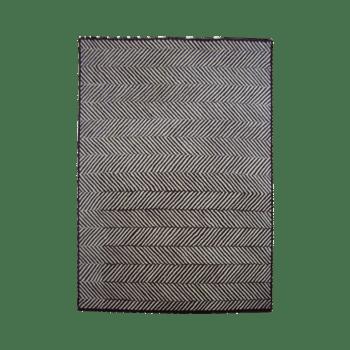 Wymiar - The dimensional indoor area rug