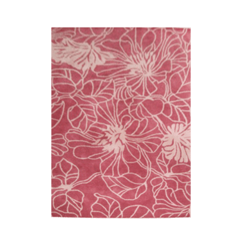 Amour - The lovely durable indoor area rug