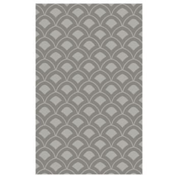 Anahita - The simple beautiful area rug