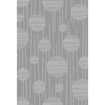 Dandelion - The designer indoor area rug