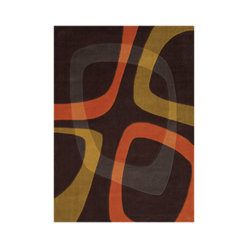 Kara - The simple beautiful area rug