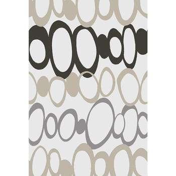 Faqaeat - The simple adorable designer rugs