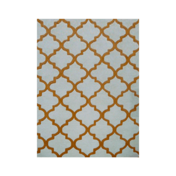 Rooster - The simple beautiful area rug