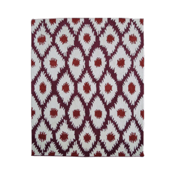 Ariva - The simple beautiful indoor area rug