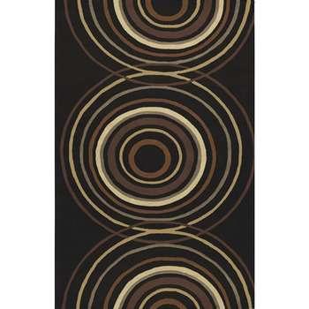 Armilla - The simple beautiful area rug