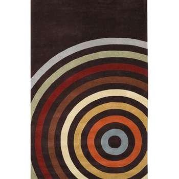 Cible - The adorable indoor area rug