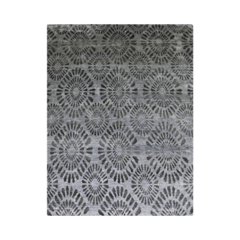 Poppy - The simple rug for living room