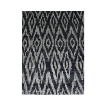 Sedatus - The simple hallway rug