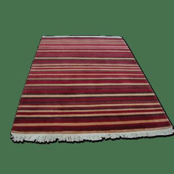 Aplos - The simple bright bedroom area rug