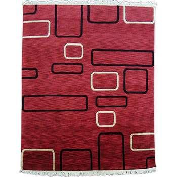 Ehsan - The simple beautiful area rug