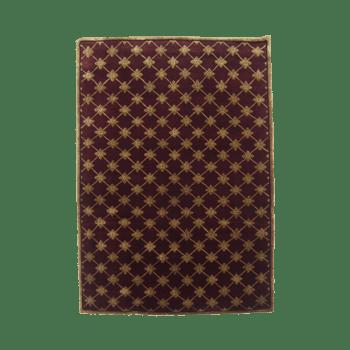 Raga - The classical designer area rug