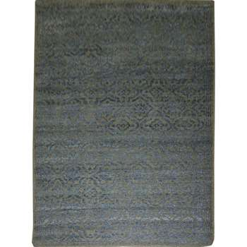 asimi - the classical living area rug