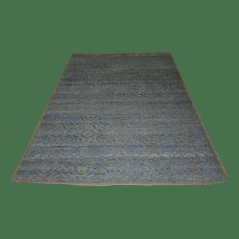 asimi - the classical living area rug