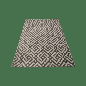 callidus - the beautiful indoor livingroom rug