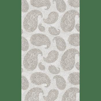 consilio - the classical designer light rug