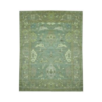 ella - the authentic living-room rug