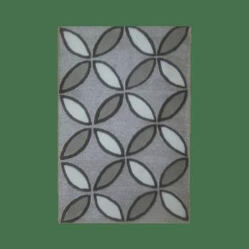 jack - the simple indoor area rug