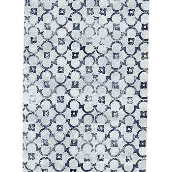 klishe - the designer classical area rug