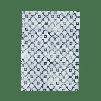 klishe - the designer classical area rug