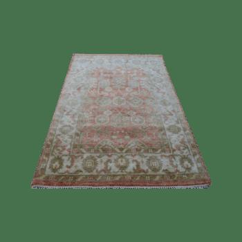 liwa - the beautiful traditional rug
